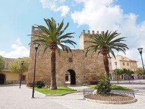 Alcudia Mallorca Bezienswaardigheden